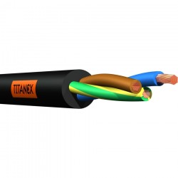 Klotz PCTXS0325 TITANEX...