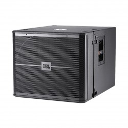 JBL VRX918SP 18 in. High...