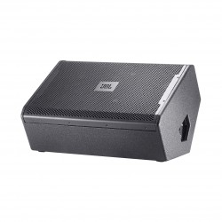 JBL VRX915M 15 in. Two-Way...