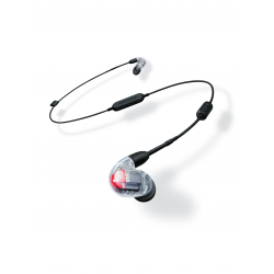 SHURE SE846 BT2 EARPHONE,...