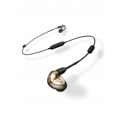 SHURE SE535 BT1 EARPHONE,...