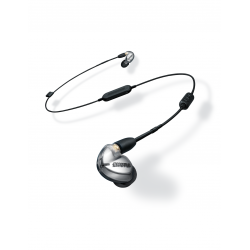 SHURE SE425 BT1 EARPHONE,...