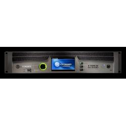 Crown I-Tech 4X3500HD...