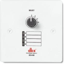 dbx ZC3 EU