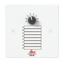 dbx ZC9 EU