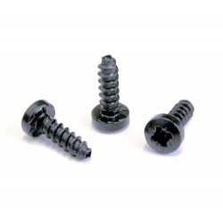 Neutrik A-SCREW-1-8