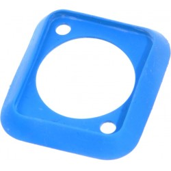 Neutrik SCDP - BLUE