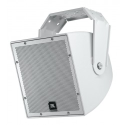 JBL AWC82 All-Weather...