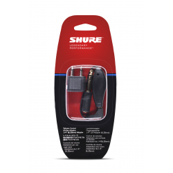 SHURE ADAPTER KIT