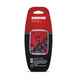 SHURE EABKF1-10 SMALL