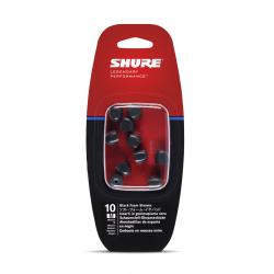 SHURE EABKF1-10 MEDIUM