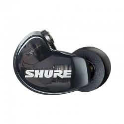 SHURE SE315 K RIGHT