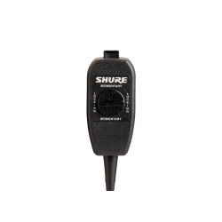 SHURE SWITCH A120S