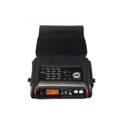 TASCAM CS-DR680 Protective...