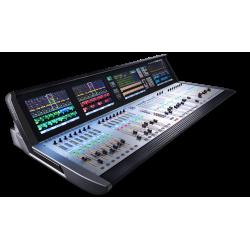Soundcraft Vi3000 Console