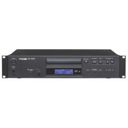 TASCAM CD-200