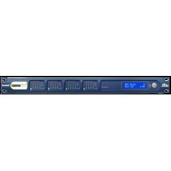 BSS BLU-120