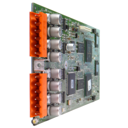 BSS Analog Output Card