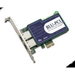 BSS BLU-PCI