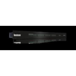Lexicon BOB-32