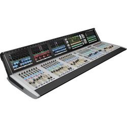Soundcraft Vi7000 Control...
