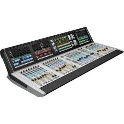 Soundcraft Vi5000 Control...