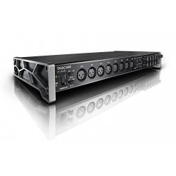 TASCAM US-16X08 USB...