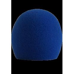 SHURE A58WS BLUE