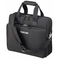 TASCAM CS-PCAS20