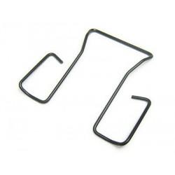 Shure BLX1 Belt Clip 44A8035