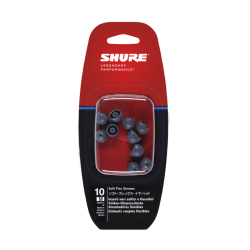 SHURE EASFX1-10 S