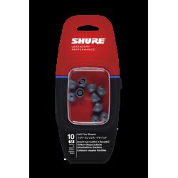 SHURE EASFX1-10 M
