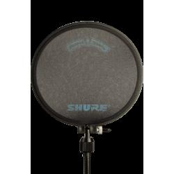 SHURE PS-6