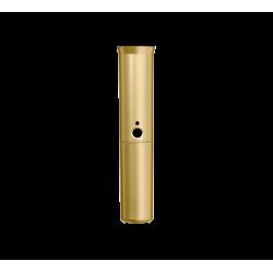 SHURE WA712 GOLD