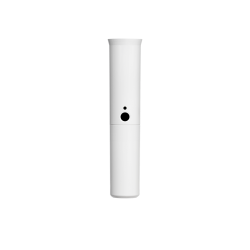 SHURE WA712 WHITE