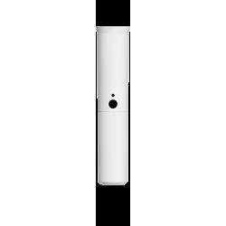 SHURE WA713 WHITE