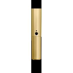 SHURE WA713 GOLD