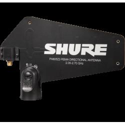 SHURE PA805 Z2
