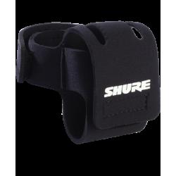SHURE WA620
