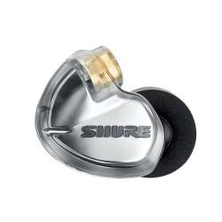 SHURE SE425 V RIGHT