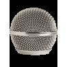 Mikrofonide tarvikud